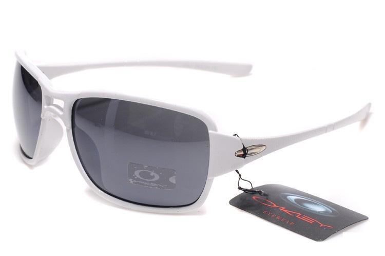 Oakley Juliet Lunettes Series Ducati 12673 lunette Radar BodxrCeW