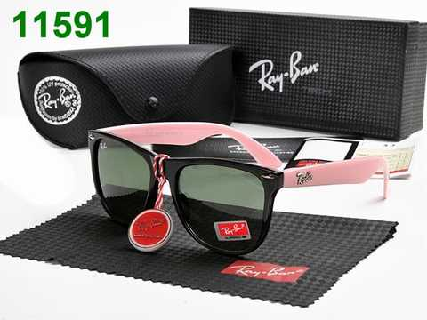 ray ban pas cher chine  lunettes ray ban pas cher chine,lunette ray ban femme pas cher,lunette de soleil rayban pour femme