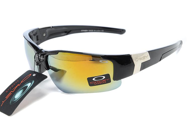 lunettes Oakley imitation,branche de lunette Oakley,lunettes
