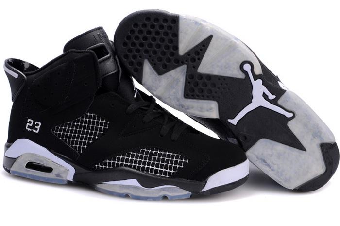 chaussures jordan pour fille pas cher