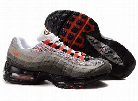 nike air max 95 kids running shoe,fake nike air max 95 ebay