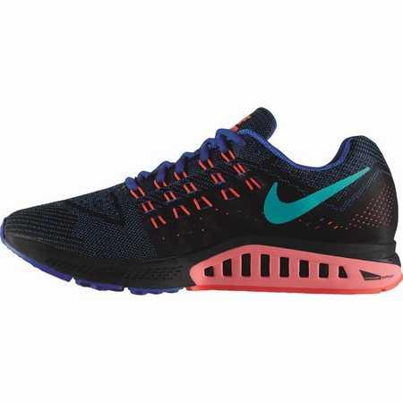 Pronateur Nike Nike Running Homme Homme Running EWD2YH9I
