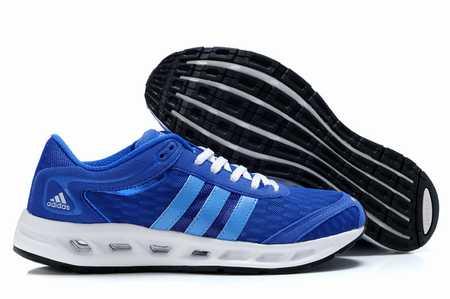 Running Homme Pour Chaussure Marathon Pk80nwOX