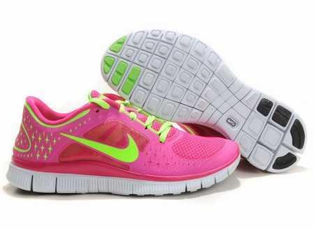 nike roshe run office,chaussures running pour pronateur