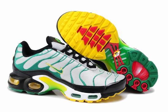 Max Air Haut Chaussures Trainers de Comparateur Nike Prix 93