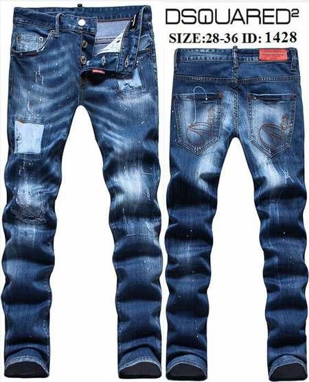 En Discount Ligne Lyon Dsquared Chine vente jeans Gros Jeans sxtQrhdC