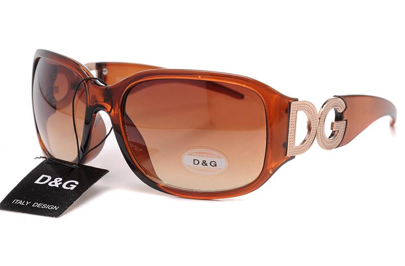 Lunette De Soleil A Prix Discount. lunette Dolce Gabbana ... afc7d8ca4b0e
