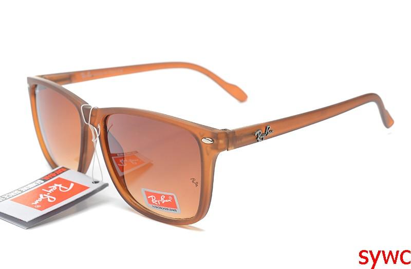 2a4a9988bc003d Ray Ban krys de site lunette lunettes chez femme soleil Ray Ban vue ngFAXqa