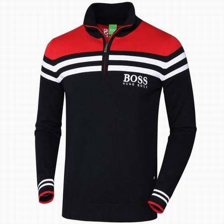 pull polo by hugo boss lot de pull hugo boss pull capuche homme laine. Black Bedroom Furniture Sets. Home Design Ideas
