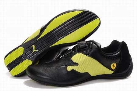 prix compétitif 7518f 5d50b chaussure running puma homme,chaussures pumas femme,puma ...
