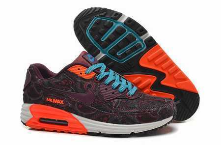 meilleures baskets 040d5 46e26 competitive price c8d42 13d45 nike free run 3 zagreb ...