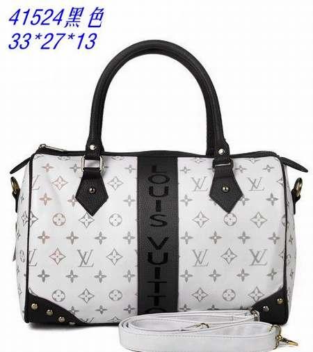 sac Louis Vuitton pas cher 1129,copie de sac Louis Vuitton birkin,vente de  sacoche Louis Vuitton homme b35c315e2241