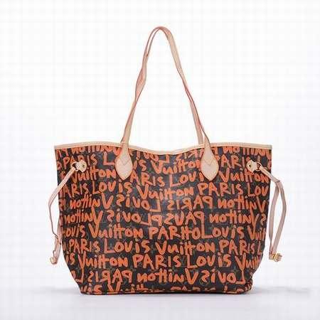 sac Louis Vuitton pas cher 1129,copie de sac Louis Vuitton birkin ... f7707adebfbd