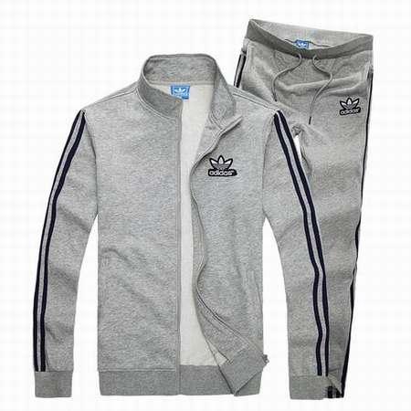 veste jogging adidas homme Pas Veste Adidas Rose Cher ... 083835dfc36