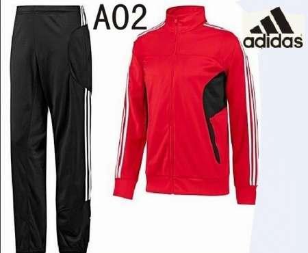 Cher survetement Adidas Pas Homme Brillant Noir Survetement 0pvwZqW 93d83653d84