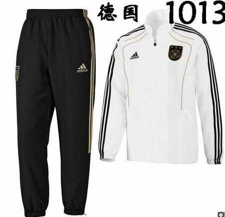 jogging Adidas cuba 03708e811f9