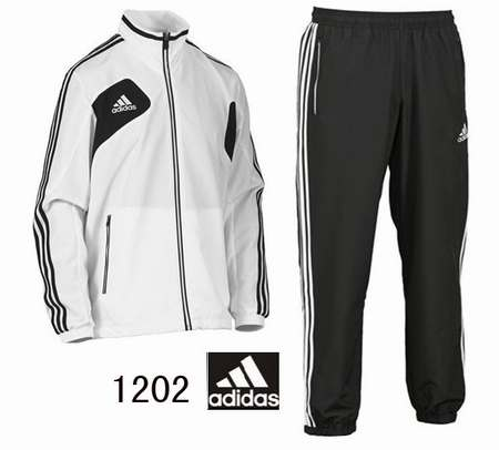 survetement adidas adidas tn survetement adidas coupe droite survetement adidas club foot. Black Bedroom Furniture Sets. Home Design Ideas