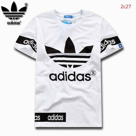 t shirt Adidas manches longues femme,Adidas polo nouvelle