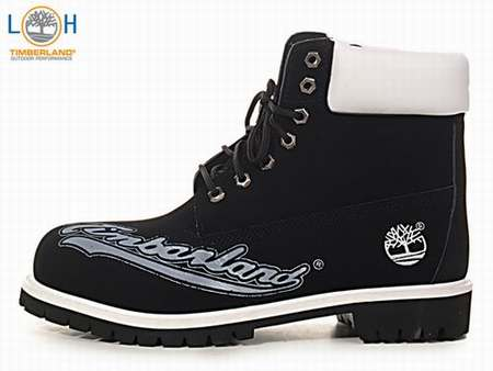 timberland taille 39,chaussures timberland grande taille