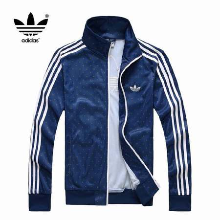new arrive big discount cheap for discount veste Adidas destockage,trench coat burberry a petit prix ...