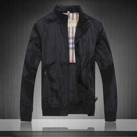 vente burberry homme,Magasin Vente Pull en Maille Burberry Brit ... 8be7ac47f9e