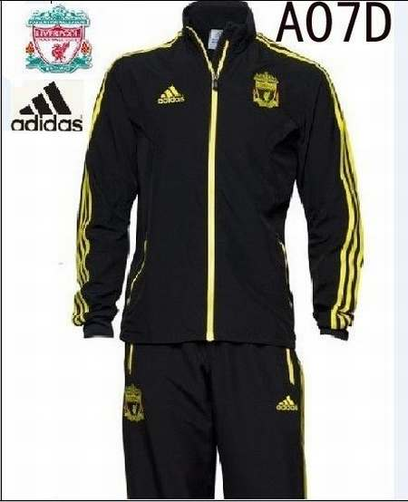 veste survetement adidas n98 jogging adidas all blacks. Black Bedroom Furniture Sets. Home Design Ideas