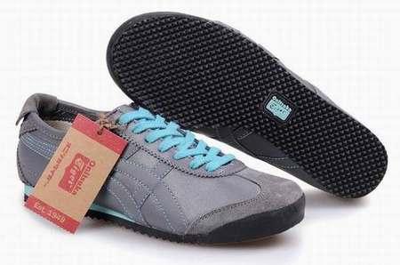 Running Running Asic Chaussure choix Femme Chaussures basket Ig7ybYfv6