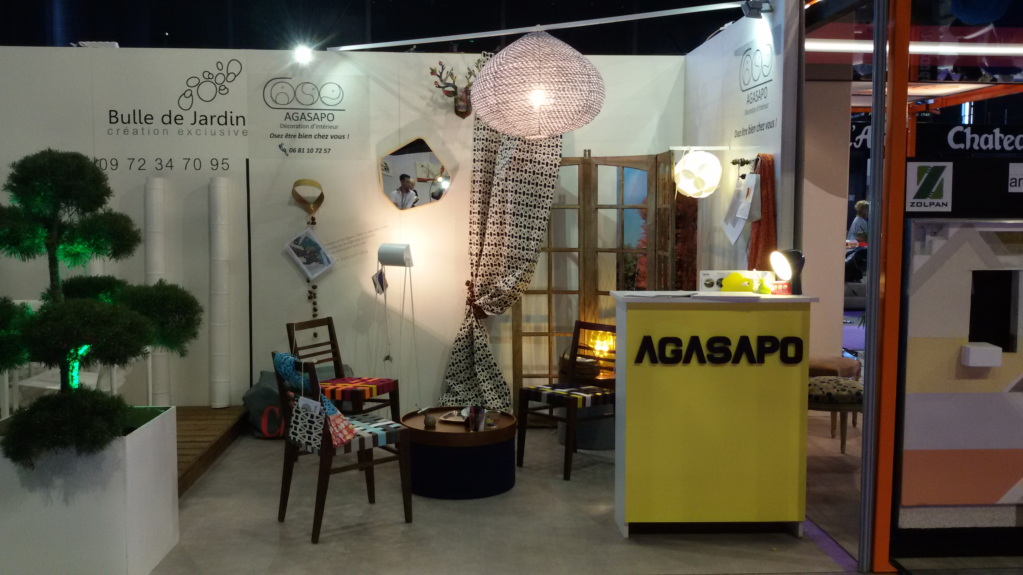 salon deco troyes